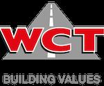 wct-logo-developer-sapphire-paradigm-logo copy