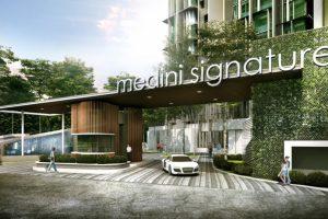 meidini-signature-wct-developer-sapphire-paradigm