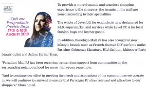 paradigm-mall-upgrade-news-2
