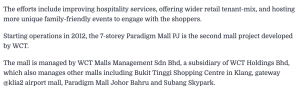 paradigm-mall-upgrade-news-3