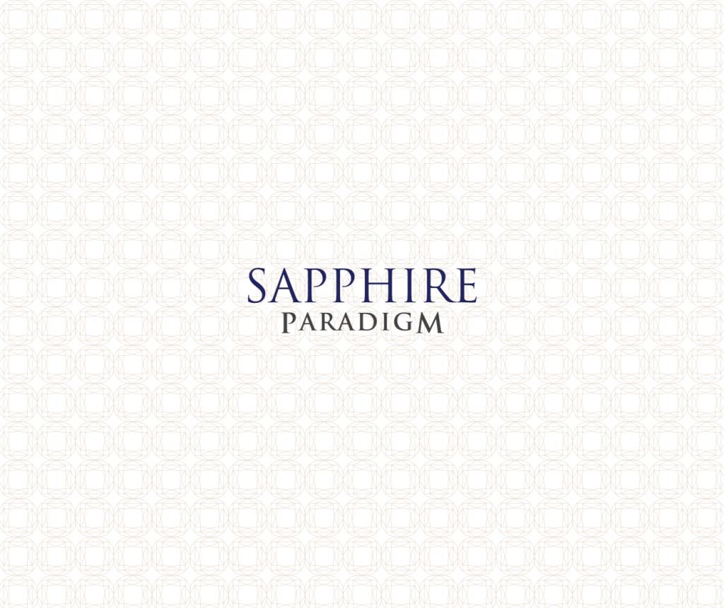 sapphire-paradigm-e-brochure-new-project