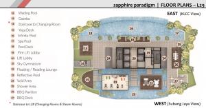 sapphire-paradigm-facilities-master-plan-floor-plan-new-project-pj-2