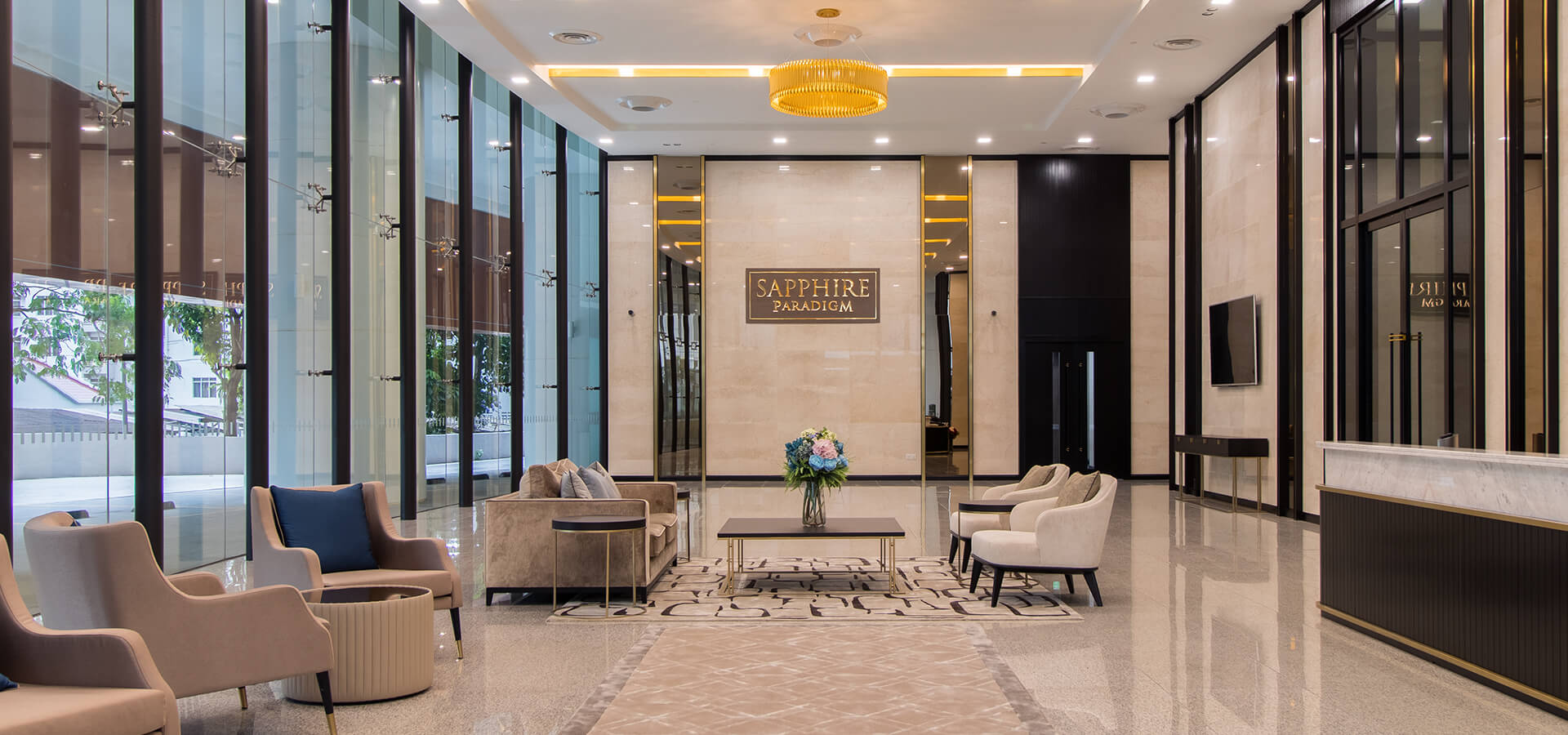 sapphire-paradigm-lobby-facilities-petaling-jaya-pj