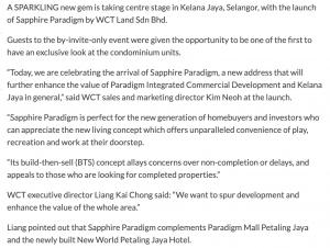 sapphire-paradigm-pj-new-project-news-wct-2