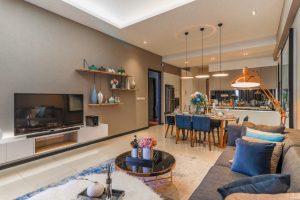 sapphire-paradigm-residence-show-unit-type-c-living-hall-3-bedroom-2