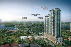 waltz-residences-wct-developer-sapphire-paradigm