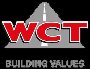 wct-logo-developer-sapphire-paradigm-logo